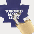 LOCKOUT 2004: Leafs Robbed of Chance to Lose Cup Again?