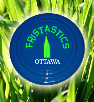 Ottawa claims Ultimate Frisbee title