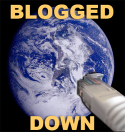 Report: More Blogs Than Humans on Earth